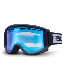 Bloc Aero Photochromic Goggle