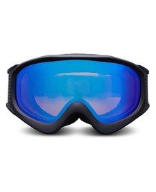 Bloc Ice Goggle