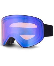 Bloc Jump Goggle