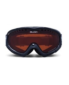 Bloc Utopia Goggle