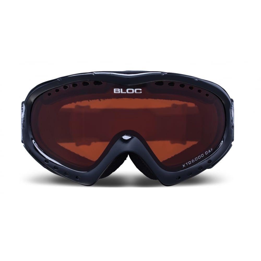 Bloc Bloc Utopia Goggle