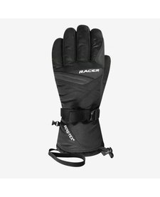 Racer Graven 3 Glove