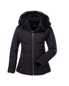 Luhta Biret Jacket