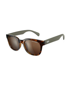 Sunwise Breeze Glasses