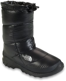 The North Face Amore Shiny Boot