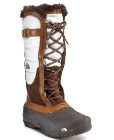 The North Face Shellista Boot