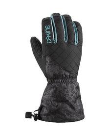 DaKine Lynx Glove