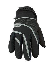 Madison Avalance Gloves
