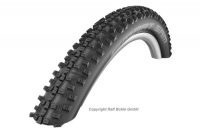 Cycle Division SCHWALBE 29 X 2.10 (54-622) SMART SAM WIRED PL TYRE