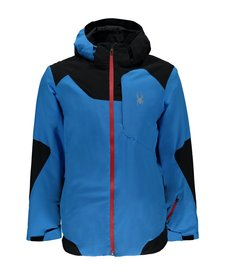 Spyder Quest Chambers Jacket