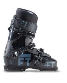 Full Tilt Descendant 8 Boot
