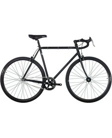 Cinelli Gazzetta Single Speed Bike-frame Large