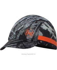 Buff Pack Bike Cap