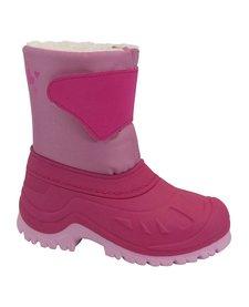 Manbi Polar Boot