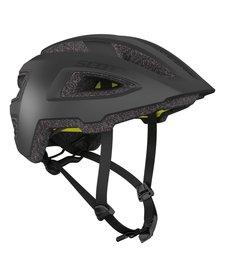 Scott Groove Plus Helmet