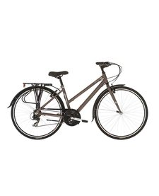 Raleigh Circa 2 Womens Bike