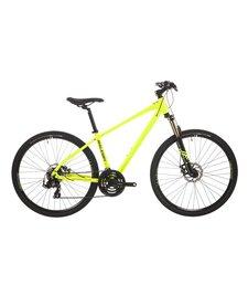 Raleigh Strada TS 1 Hybrid Bike
