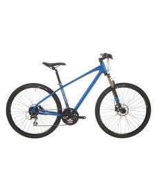 Raleigh Strada TS 2 Hybrid Bike