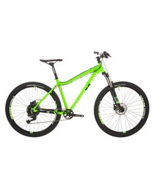 Diamondback Heist 1.0 27.5 Mountain Bike