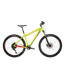 Diamondback Heist 2.0 27.5 Mountain Bike