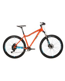 Diamond Back Heist 0.0 27.5 Mountain Bike