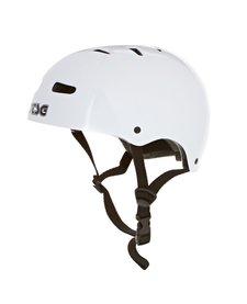 TSG Skate BMX Helmet