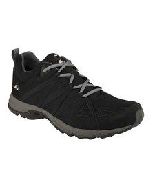 Viking Komfort GTX W Hiking Shoe