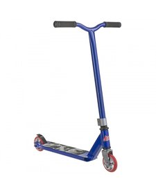 Grit Extremist Scooter