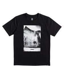 DC Tiago Dwitch Flip Youth Tee
