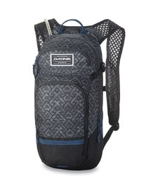 Dakine Session Bike Hydration Backpack
