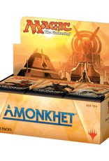 MTG - Amonkhet MTG - Amonkhet Booster Display (36 Packs) - EN