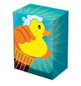 Legion - Deckbox Legion - Deckbox - Ducky