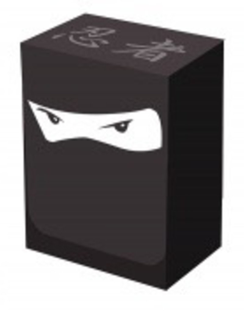 Legion - Deckbox Legion - Deckbox - Ninja
