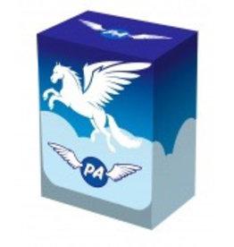 Legion - Deckbox Legion - Deckbox - Pegasus