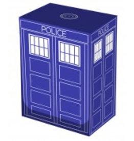 Legion - Deckbox Legion - Deckbox - Police
