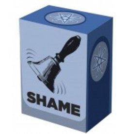 Legion - Deckbox Legion - Deckbox - Shame