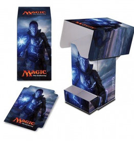 UP - Full-View Deck Box UP - Full-View Deck Box with Tray - Magic: The Gathering - Modern Masters 2017