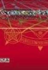 FoW - Alice Zyklus Retter im Mondschein Booster Display DE