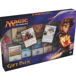 MTG - Spezial Box MTG - Gift Pack - EN