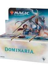 MTG - Dominaria MTG - Dominaria Booster Display (36 Packs) - EN