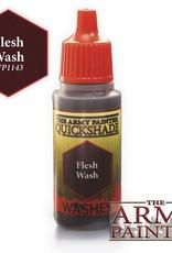 AP - Malen & Basteln Flesh Wash