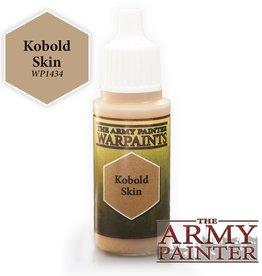 AP - Malen & Basteln Kobold Skin