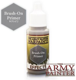 AP - Malen & Basteln Brush-On Primer