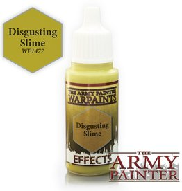 AP - Malen & Basteln Disgusting Slime