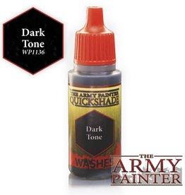 AP - Malen & Basteln Dark Tone