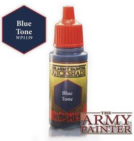 AP - Malen & Basteln Blue Tone
