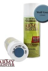 AP - Malen & Basteln Base Primer - Wolf Grey