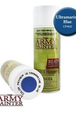 AP - Malen & Basteln Base Primer - Ultramarine Blue
