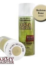 AP - Malen & Basteln Base Primer - Skeleton Bone