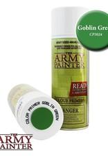 AP - Malen & Basteln Base Primer - Goblin Green